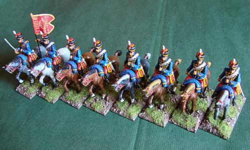 11th-hussars2.jpg
