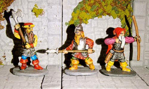 dwarves-s.jpg
