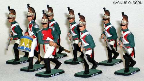 Magnus Olsson