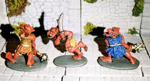 goblins-s.jpg