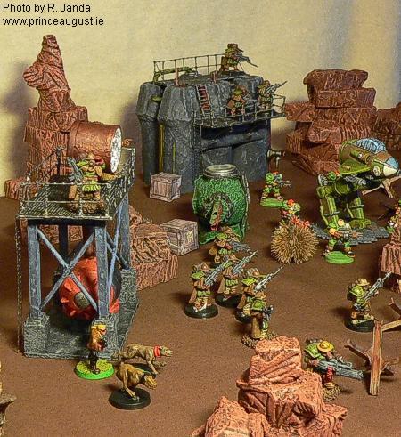 warzone-entry-janda4s.jpg