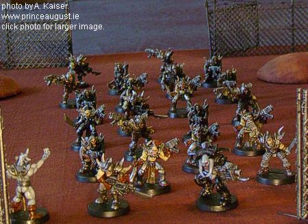 warzone-entry-kaiser1s.jpg
